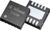 Linear Voltage Regulators for Automotive Applications -- TLS208D1LDV33