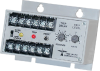 Single Phase Current Monitor -- Model A2732