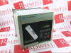 MICRO DRIVE 380-480V AC 3 PHASE 5 HP DIGITAL UP-DOWN SPEED CONTROL NEMA TYPE 1 ENCLOSURE -- 1305BA09AHA2