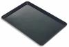 Fiberglass Chemical Tray -- PAK743