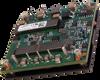 DC-DC Power Module -- JRW017A0B - Image