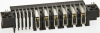 Power Supply Accessories -- 562814