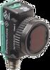 Distance sensor -- OMT100-R103-EP-IO-V3