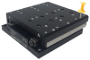 Linear Stage with Magnetic Direct Drive, Cost-Effective -- V-408