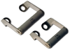 Capacitor Discharge & Symmetry Resistor -- G Series - Image