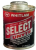 Whitlam Select-Unyte Pipe Joint Compound -- 16532