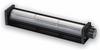 EC Cross Flow Fan JET-040A Series -- JET-04029A24Q-3B -- View Larger Image
