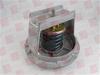 INVENSYS MK-6801 ( PNEUMATIC VALVE ACTUATOR, 3-8 PSI SPRING ) -Image