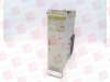 ELWOOD CORPORATION PS3002-A00 ( POWER SUPPLY ) -Image