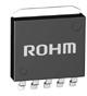 Automotive 500mA Voltage Tracker -- BD3925HFP-C - Image