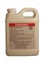 Rust Eliminator™ -- 32 - Image
