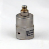 General Purpose Accelerometers -- 3025M3 - Image
