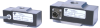 Ultra Low Profile Universal/Tension or Compression Load Cell -- LPO Series