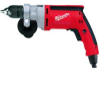 Milwaukee Drill 1/2 Inch 850 RPM Magnum 0302-20 -- 0302-20