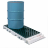 PIG Bladder Spill Containment Deck -- PAK528