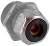 LIQUIDTIGHT STRAIN RELIEF CONNECTOR;HUB:1