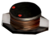 Power Inductor -- PL12 Series -a -- View Larger Image