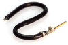 Jumper Wires, Pre-Crimped Leads -- H3AXG-10103-B6-ND -Image