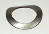Curved Spring -- MU312-0130-S