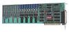 8-Channel, 12-Bit Analog Current Output Board -- CIO-DAC08-I
