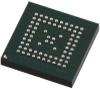 RF Transceiver ICs -- SX1441I077LFCT-ND - Image
