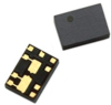 RF Amplifiers -- 516-3184-2-ND -Image