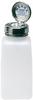 Dispensing Equipment - Bottles, Syringes -- 35510-ND -Image