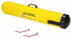 Carrying Case for PIG DrainBlocker Drain Cover -- PLR286 -Image