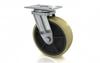 Wheel Casters -- 900 Series
