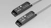 Magnetic Proximity Safety Sensor -- SMS01/SMS02 - Image
