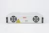 Switch Mode Power Supply Module -- PM2000
