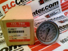 TEL TRU LN-250R ( THERMOMETERS 0/180F 2INCH DIAL ) -Image