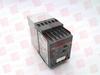 ASEA BROWN BOVERI 1SVR450050R0100 ( LIQUID LVL MONITOR 110-130VAC ) -Image
