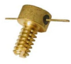 RF PIN Diode -- MA47208-114 -- View Larger Image