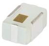 Ceramic Filters -- 3157-BFCG-162W+TR-ND