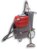 Sanitaire Canister Carpet Cleaner -- E-SC6080