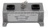 Indoor Hi-Power Single Line Telephone/DSL/T1 - RJ11 Jacks -- HGLN-DT