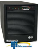 Tripp Lite SmartOnline 3000VA Tower On-Line Double-.. -- SU3000XL