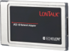 LON I/O Adapters -- 110051