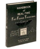 Handbook of Real-Time Fast Fourier Transforms:Algorithms to Product Testing -- 9780470544792