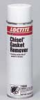 Loctite(R) Chisel(R) Paint Stripper; 790 18OZ -- 079340-79040