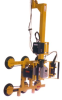 C-Frame Vertical Lifters 750 -- Model CFVL69ACS-Image