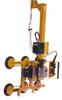 C-Frame Vertical Lifters 500 -- Model CFVL49ACS - Image