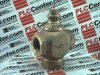 BRONZE GLOBE VALVE SS 2INCH MIXING -- VG7844ST - Image