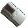 Controllers - Programmable Logic (PLC) -- 646-1117-ND -Image