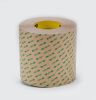 3M VHB F9460PC Adhesive Transfer Tape 0.5 in x 60 yd Roll -- F9460PC 1/2 X 60 -Image