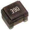 8830565 -Image