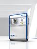 Selective Laser Melting System -- SLM® 125