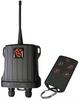 Remote Control Fobs -- 1463519
