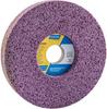 Norpor® 3SGR46-HVP2 Vitrified Wheel -- 66252916228 - Image